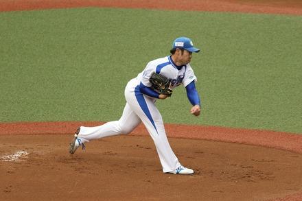 180701 vs楽天 榎田大樹03