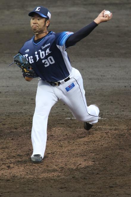 210904 ジャイアンツ球場 vs 巨人 榎田大樹 04