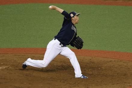 160503 vsオリックス 平野02