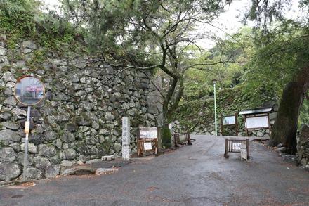 1509松阪 松坂城跡02
