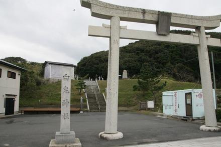 島根鳥取旅行107