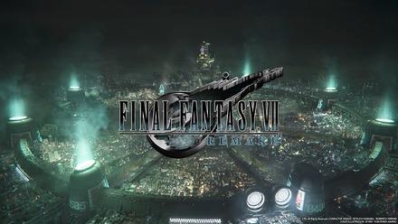 FINAL FANTASY VII REMAKE DEMO_04