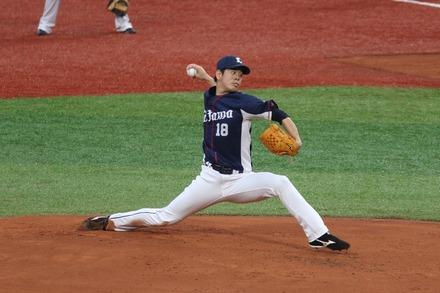 180618 vs横浜 多和田真三郎02