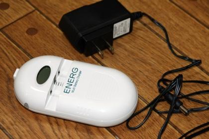kenko ENERG U-#016MBC 02