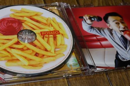 CD 槇原敬之 Listen To The Music 3 04