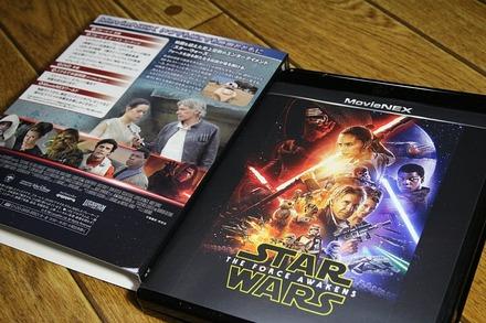 Blu-ray ���������������� �ե������γ���02