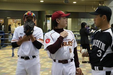 170307 侍JAPANvsキューバ 偽JAPAN02