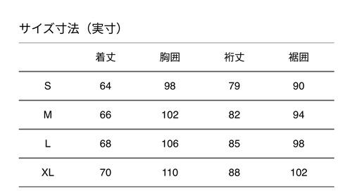 D3BCAE53-1DCD-4E7F-8A5F-8FA0901EE095
