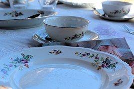 cups-1496184__180_アフタヌーンティ