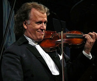 330px-Andre_Rieu_2010