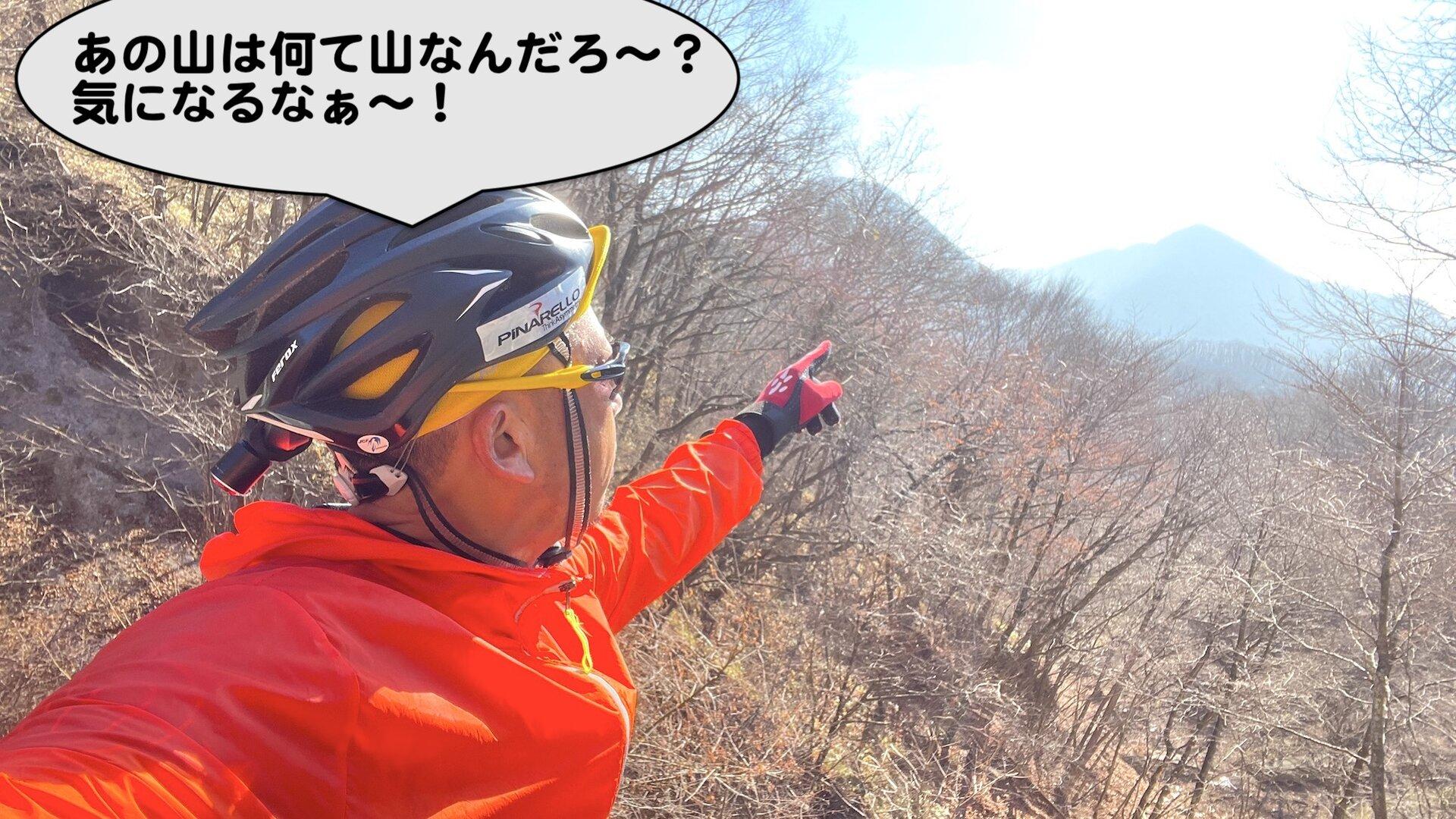 IMG_0610