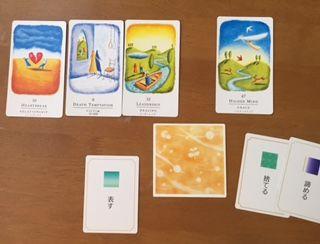 card160609a