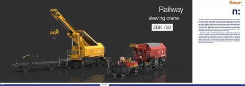 edk750