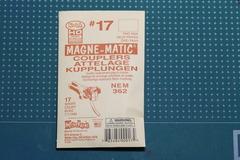 IMG_1372