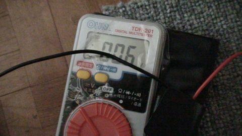 HDSC01587
