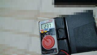 HDSC00470