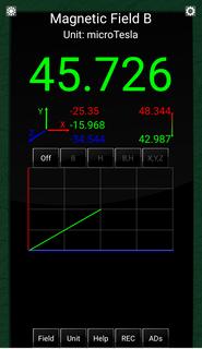 Screenshot_20200820-035059