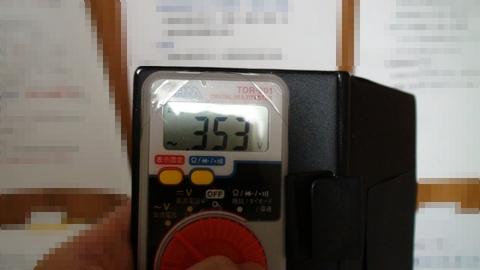 HDSC00412