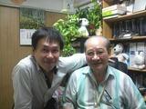 前田修身先生