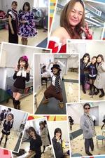 2012gift_members