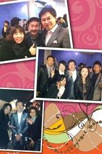 musical-gift-20121201