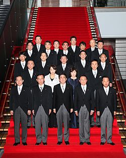 Abe_Government_20121226_1