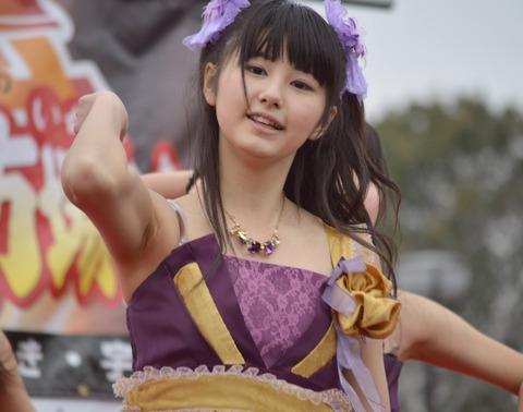 sakurai_45