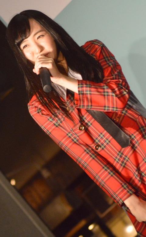 akina_11