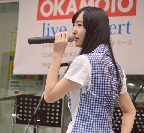 akinaokamoto02_028