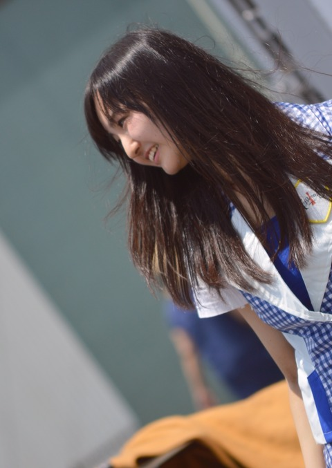 akina_016