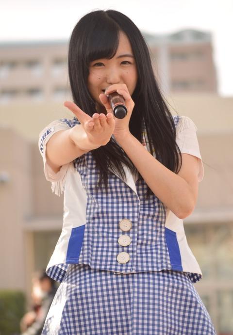 akina_36