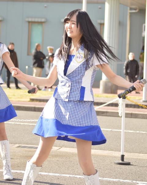 hansinakina_035