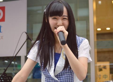 akinaokamoto01_024