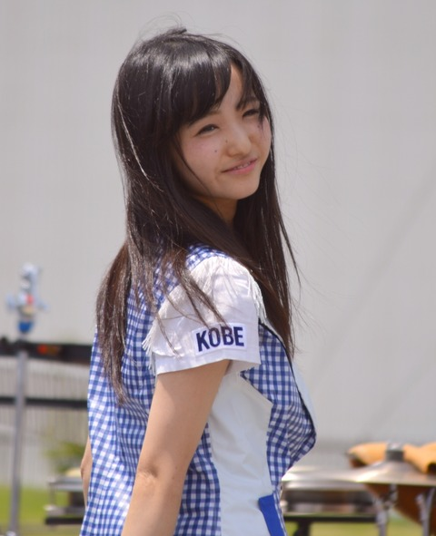 akina_006