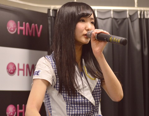 hujimoto_24