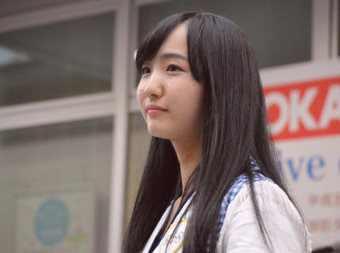 akinaokamoto02_035