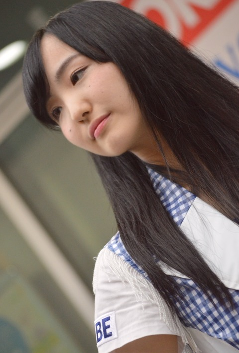akinaokamoto02_021