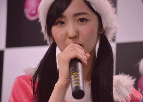 akina1_35