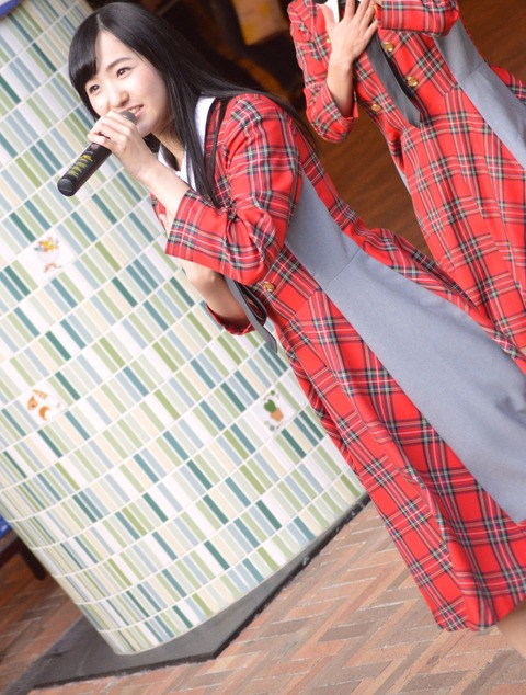 fujimoto_039