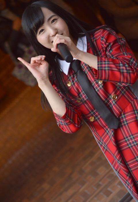 fujimoto_106