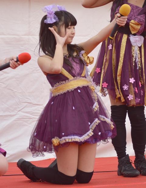 sakurai_02
