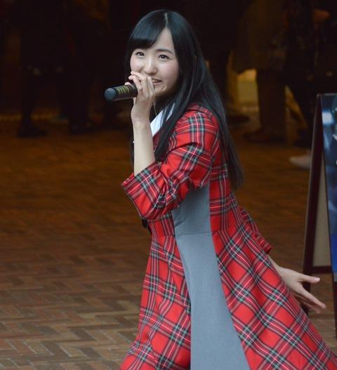 fujimoto_052