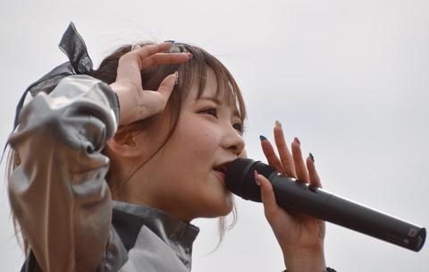 ojo__nara0017