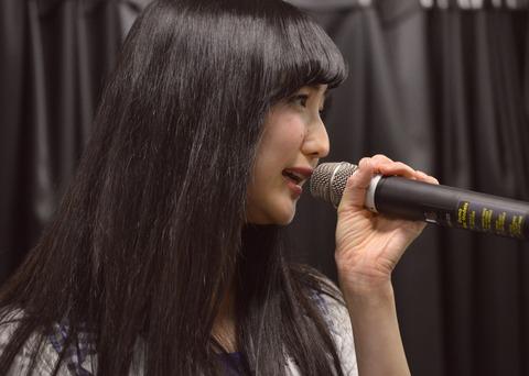hujimoto_22