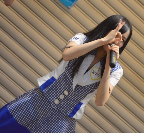 sinnagata1204_2nd_06