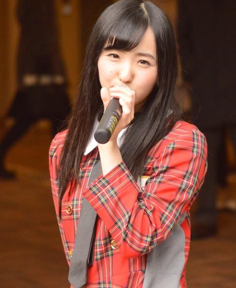 akina_42