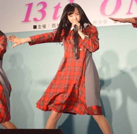 akina_28