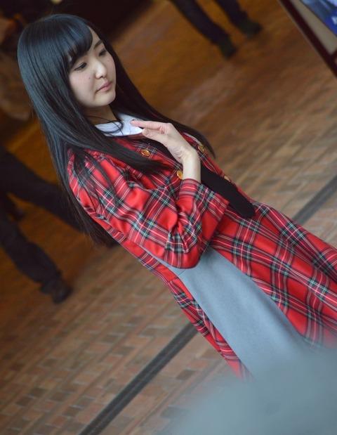 fujimoto_081