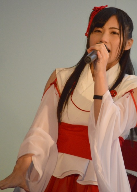 love_13
