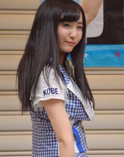sinnagata1204_one_29